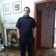 Иван, 29, г.Рубцовск