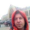 niko, 32, г.Николаев