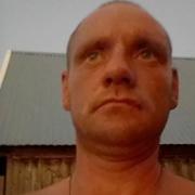 Сергей 30 лет (Рак) Уинское