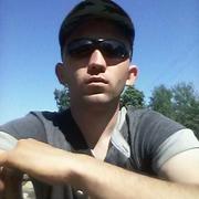 Виктор, 29, г.Сухиничи