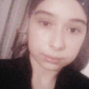 Даяна, 17, г.Хасавюрт