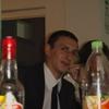 Bodya, 26, Sokal