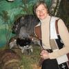 Людмила, 60, г.Зилаир