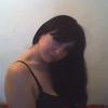 Irina, 28, Huliaipole
