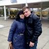 Станислав, 24, г.Великая Александровка