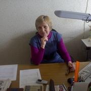 АЛЛА 63 Бердянск