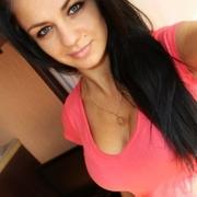 Наталья, 32 года, Козерог