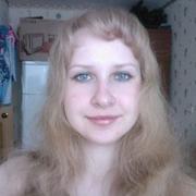 Мария 34 Ковров