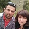 Маркиз, 38, г.Мостовской
