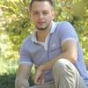 Анатолій, 30, г.Коломыя