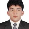 Ahmadullah, 23, г.Дубай