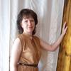 ЕЛЕНА, 44, г.Тасеево