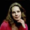 Редиска Кэт, 40, г.Огре