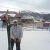 boria, 33, г.Бакуриани