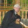 ДМИТРИЙ, 37, г.Новокузнецк