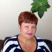 Ольга, 50, г.Саяногорск