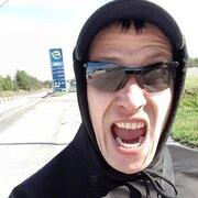 Борис Русский, 30, г.Егорьевск