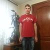 Сергей, 34, г.Одесса