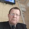 Александр, 57, г.Сланцы