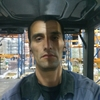 sulaimon JOniBeK kand, 36, г.Курган-Тюбе