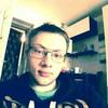 Сергей, 19, г.Смоленск