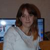 Екатерина, 20, г.Луганск