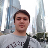 Avaz, 33, г.Митака