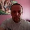 Денис, 41, г.Липецк