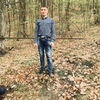 Vasya, 26, г.Пльзень
