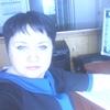 Ольга Ромашкина, 39, г.Любытино
