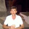 Евгений, 43, г.Ткварчели