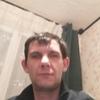 Серёга 😎, 36, г.Рига