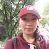 Алина, 28, г.Сеул