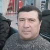 Роман, 53, г.Бухара