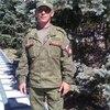 Рафик, 37, г.Шахты