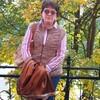 Тамара, 58, г.Воложин