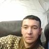 мухаммад, 25, г.Мурманск