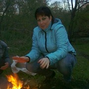 Юлия, 41, г.Абдулино