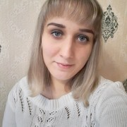 Валерия, 24, г.Санкт-Петербург