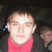 Сергей 37 Красноярск