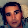 Artyom, 33, г.Тула