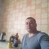 Оскар, 40, г.Новосибирск