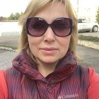 Светлана, 47 лет, Водолей, Самара