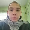 Михаил, 21, г.Улан-Удэ