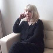 Знакомства в Павлове с пользователем Татьяна 54 года (Близнецы)