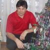 Анатолий, 44, г.Кулунда