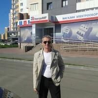 Андрей, 52 года, Рак, Челябинск