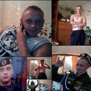 Андрей 34 Ижевск