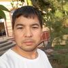 баха, 34, г.Ташкент