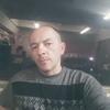 Dmitriy, 43, Voronezh